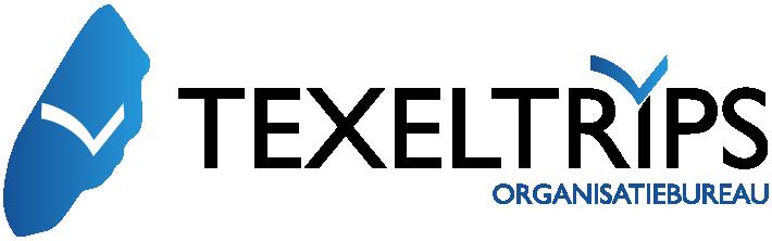 Logo Texeltrips